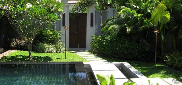 Enjoy These 9 Luxury Phuket Pool Villas