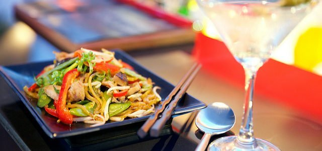 What to Eat and Where to Eat it in Hua Hin