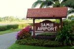 Your Transport Options for Koh Samui