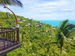 Best Honeymoon Resorts in Koh Samui
