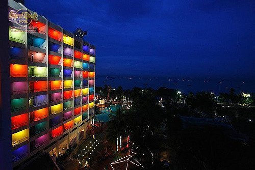 hard-rock-pattaya