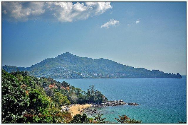 phuket-vista