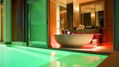 Best Hotel Deals in Thailand