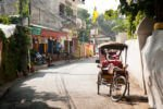 Top 10 Fun Activities to Do in Chiang Mai