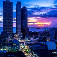 Manila Travel Tips