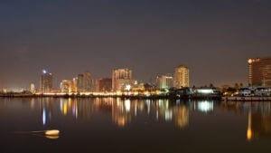 Travel Tips Manila