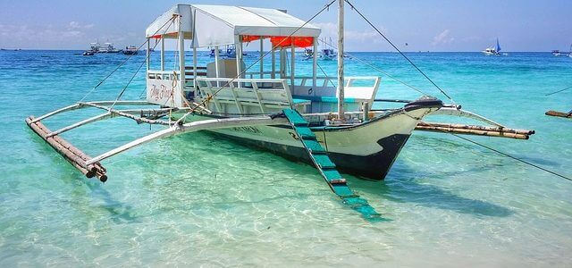 Your Travel Guide to the Philippines
