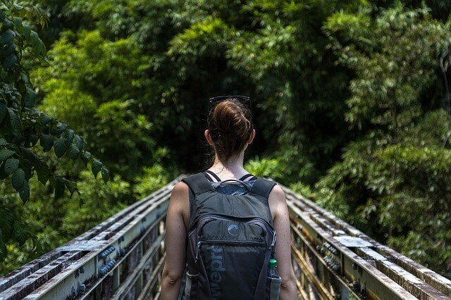 Backpackers Guide to Phuket