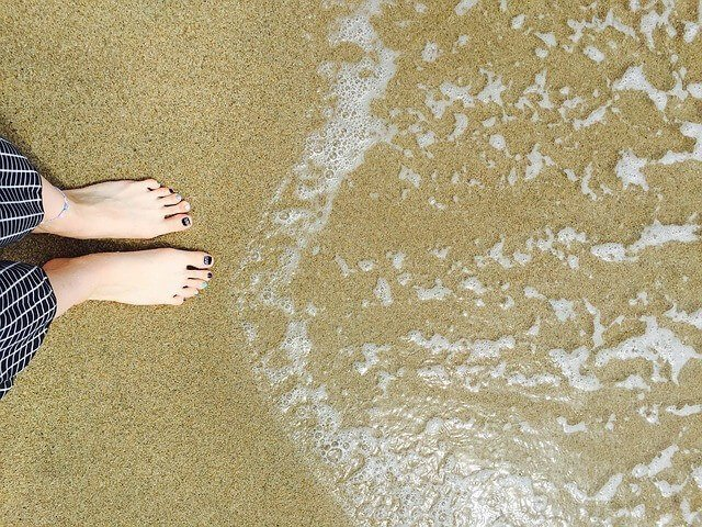 Where are the Best Beaches in Japan? 2
