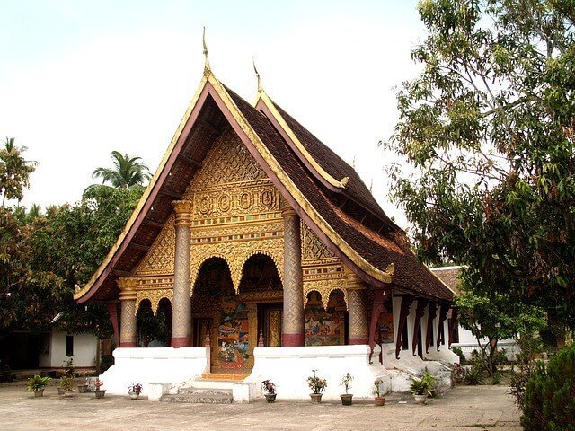 9 of the Best Things to Do in Luang Prabang, Laos