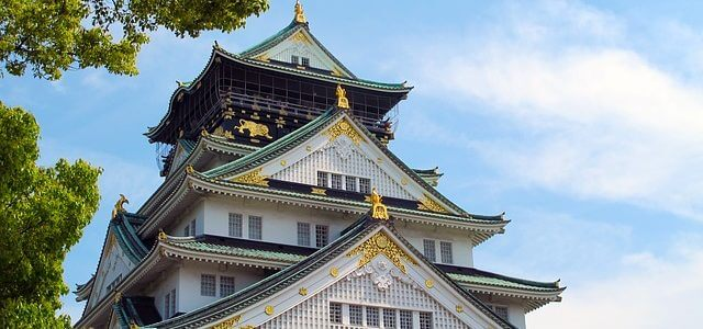 12 Unmissable Highlights of Osaka, Japan