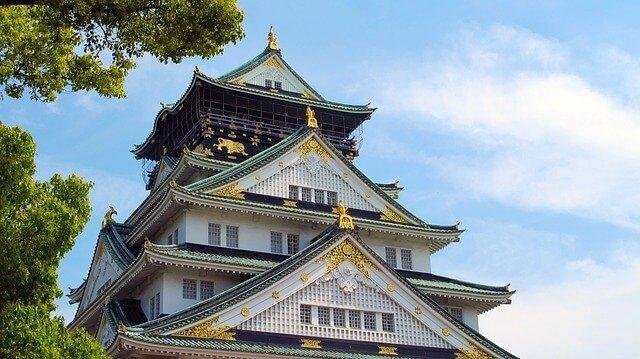 12 Unmissable Highlights of Osaka, Japan