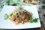 12 of the Best Thai Dishes You Must Try