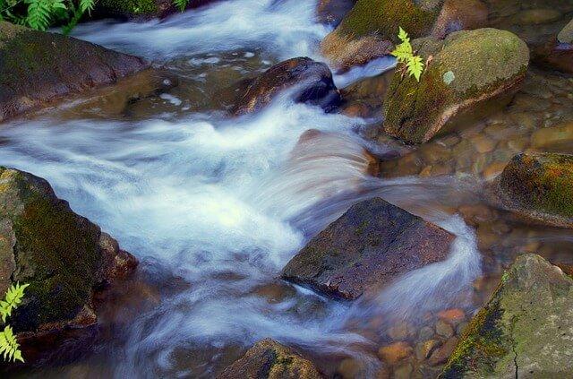 11 of the Best Hot Springs in Japan