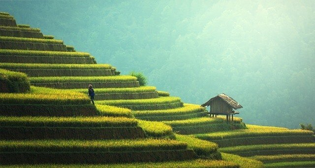10 Things To Do in Sapa, Vietnam